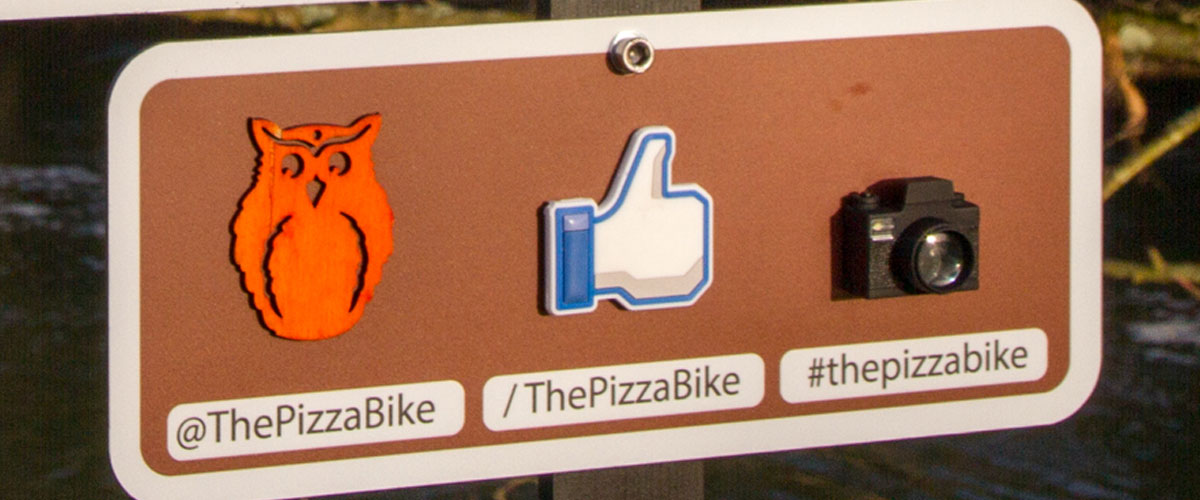 social-stream-#thepizzabike