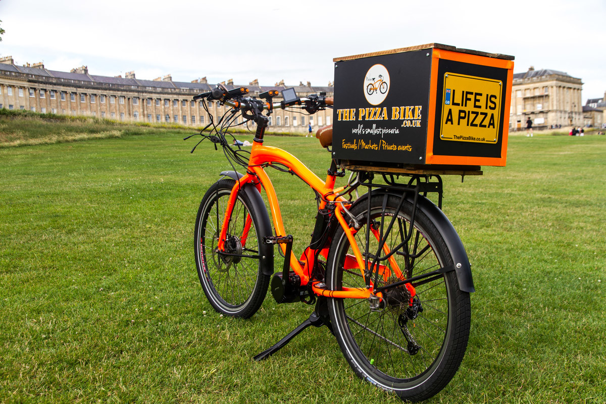 the-pizza-bike-bath