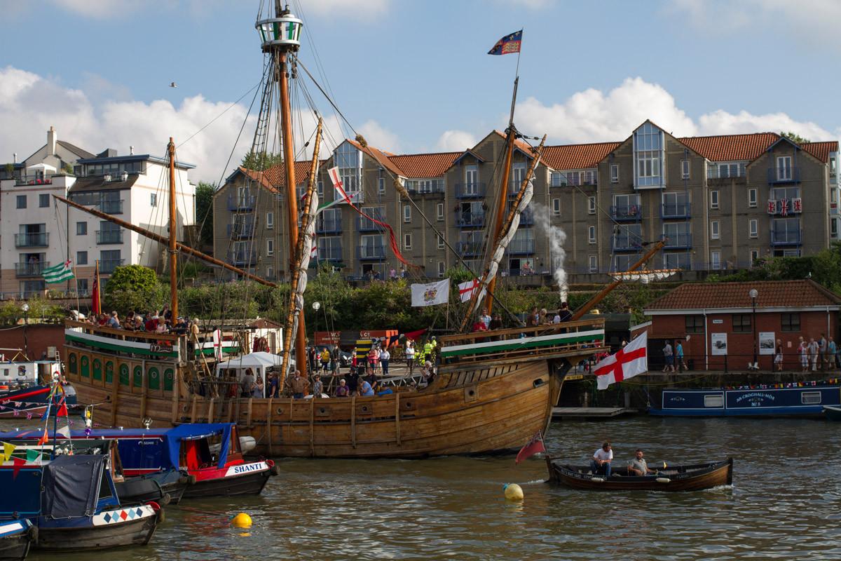 bristol-harbour-festival-banner1