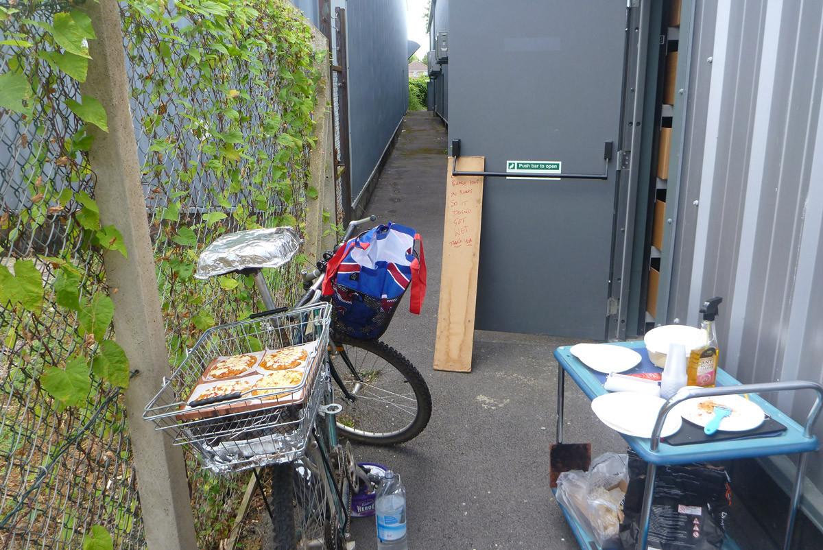 pizzabike1--frist-trail2