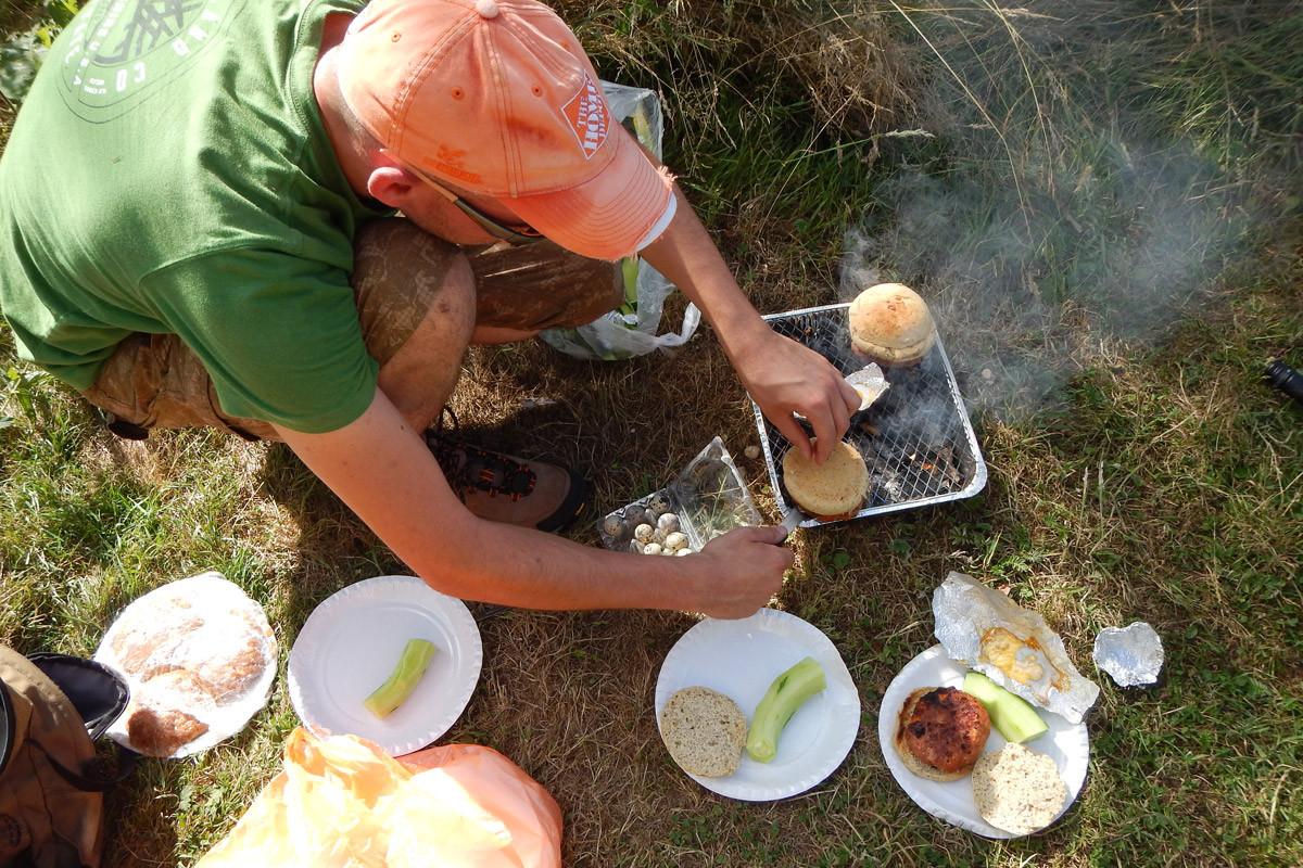 wild-cooking