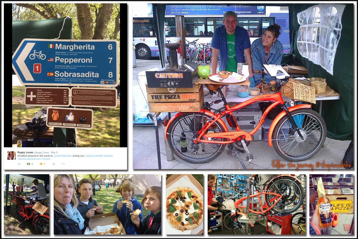 follow-the-journey-@thepizzabike-#thepizzabike-#pizzabike-#bath-#bristol
