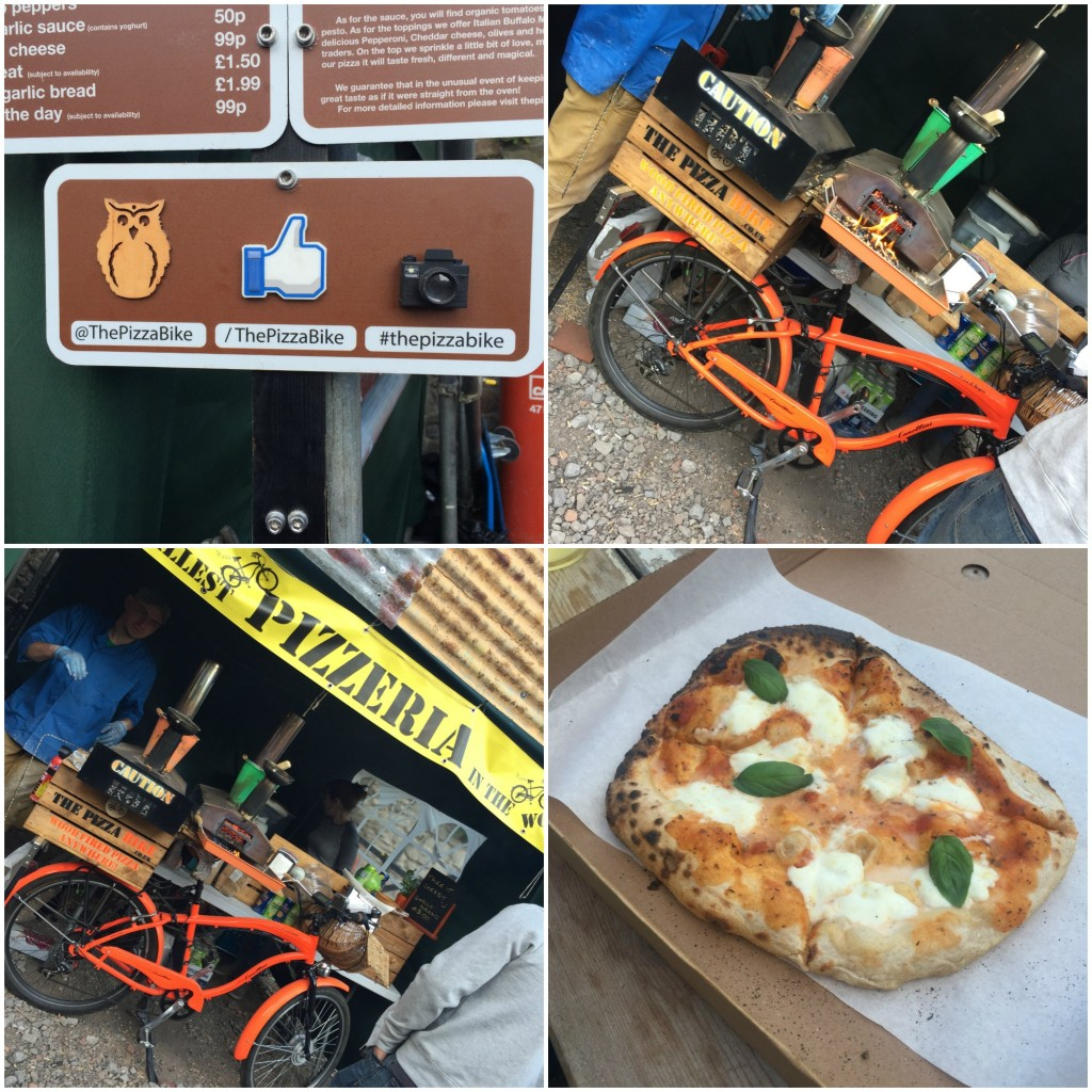 pizza-bike
