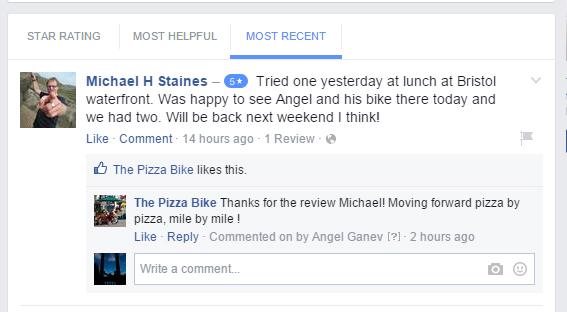 review_The-pizza-bike-at-harbourside-market