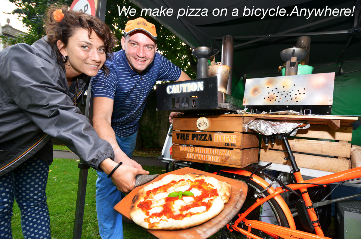 The-Pizza-Bike-We-make-pizza-on-a-bicyle-