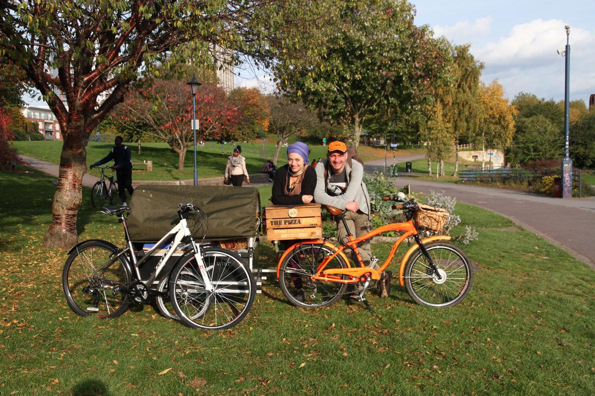 the-pizza-bike-in-Bristol