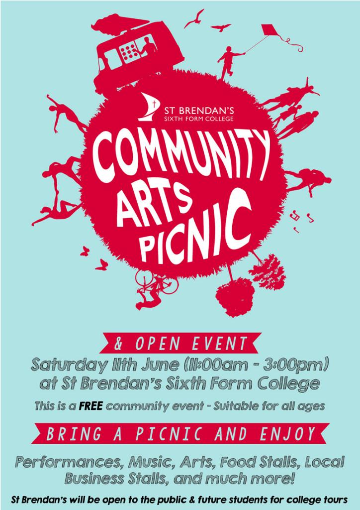 Community-Arts-Picnic