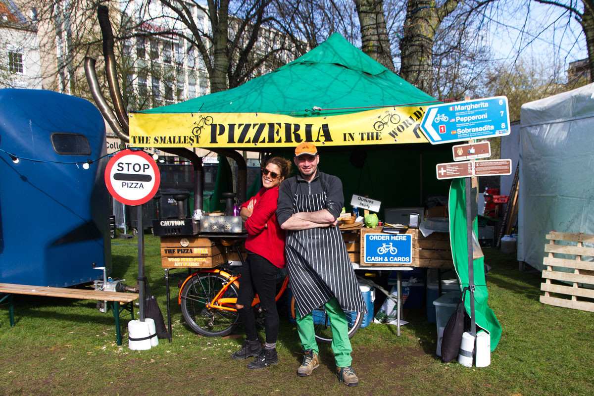 The-Pizza-Bike-British-Street-Food-Awards