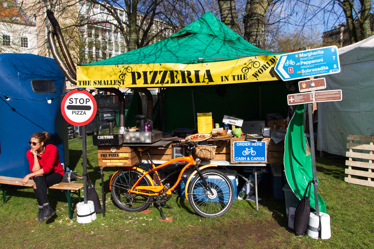 the-pizza-bike-v2.3 #pizzabike #thepizzabike