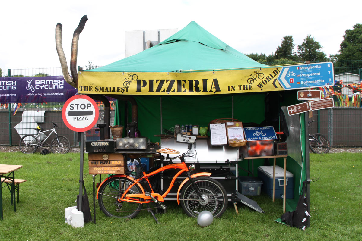 The-Pizza-Bike-v3.0-Dorset