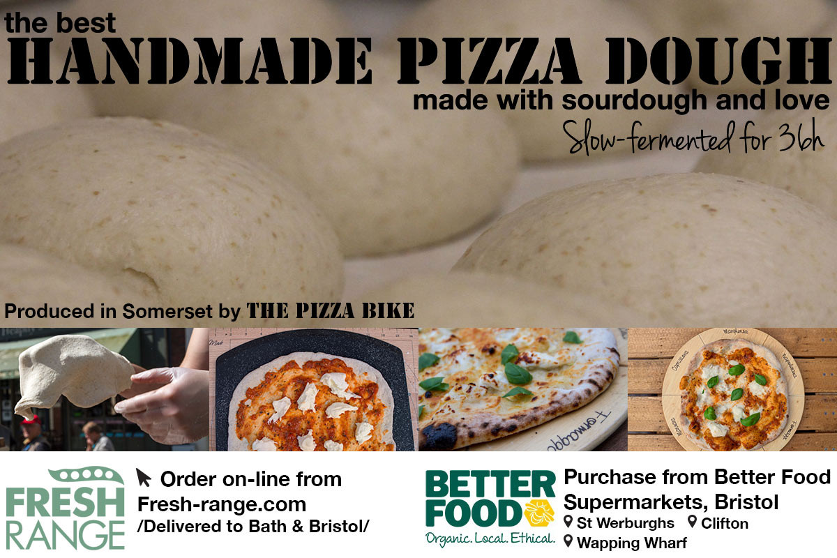 The-pizza-bike-handmade-pizza-dough