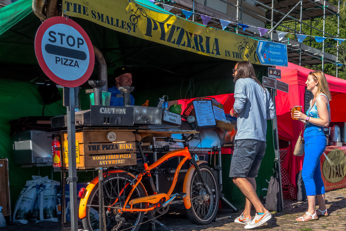The-Pizza-Bike-Uuni-2-Bristol