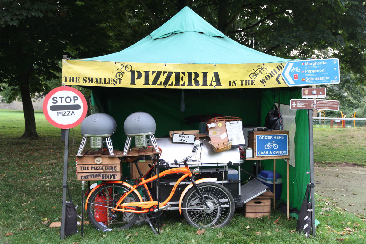 thepizzabike-powered-by-roccbox