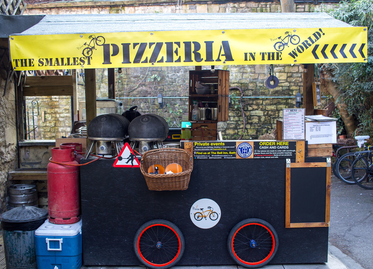 The-Pizza-Bike-at-The-Bell-Bath-