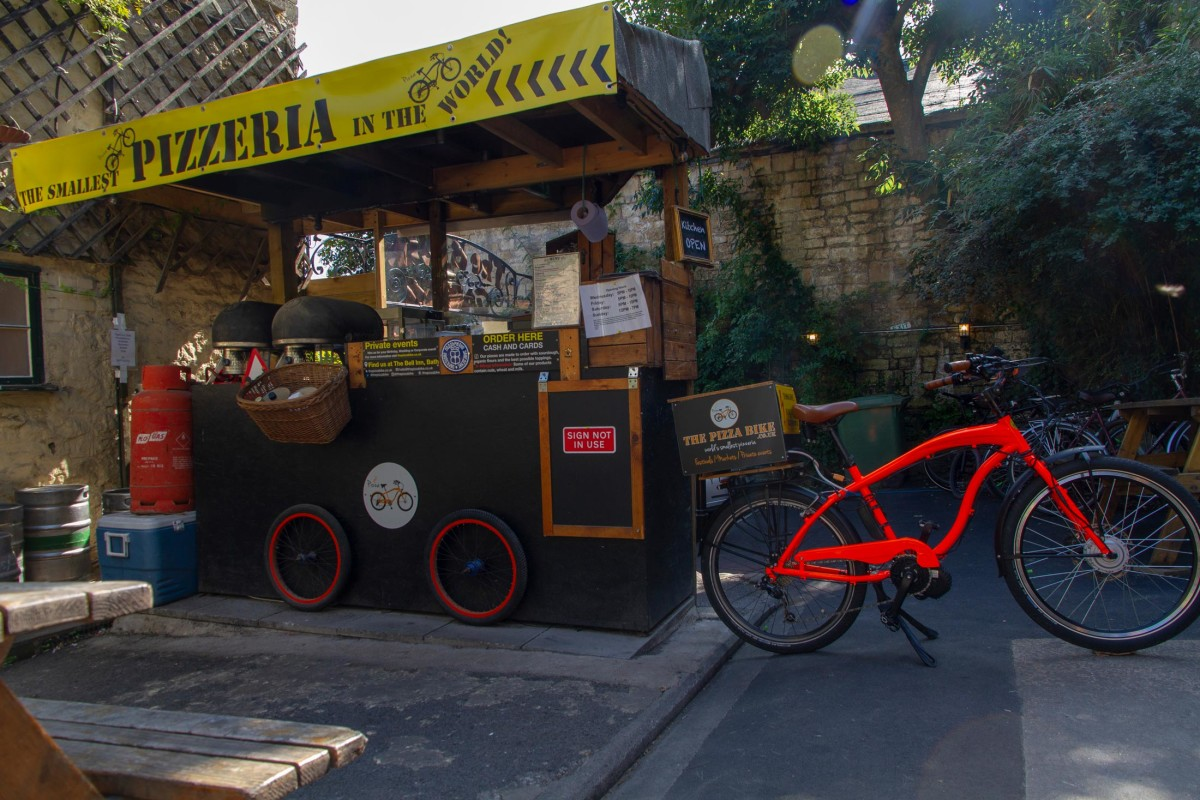 the-pizza-bike-at-the-bell-bath---smallest-pizzeria-in-the-world