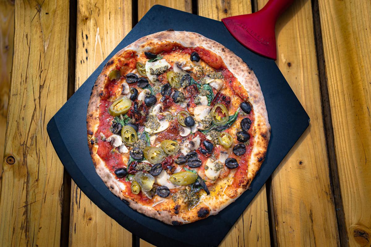 Pizza-Bike-Bath-The-Jolly-Vegan-Pizza